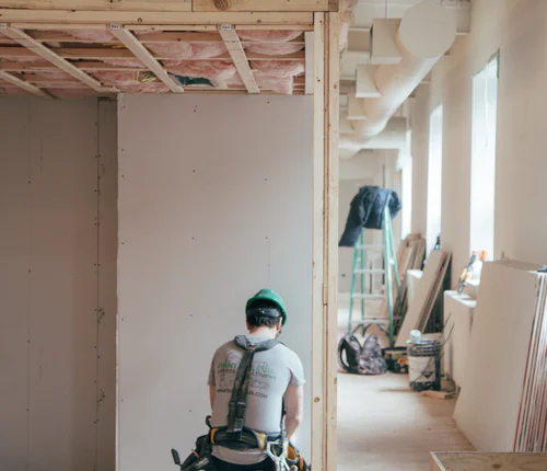 How to Decide If a Renovation Is Worth the Cost