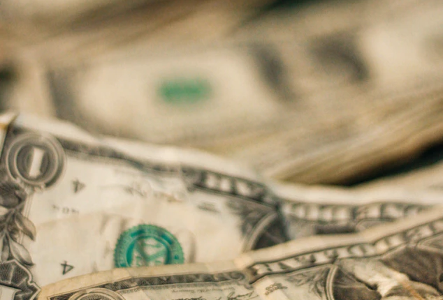 6 Easy Ways to Save Money This Year
