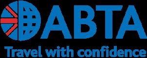 ABTA K9413