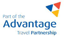 Advantage Travel Partnership
