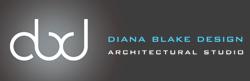 Diana Blake Design