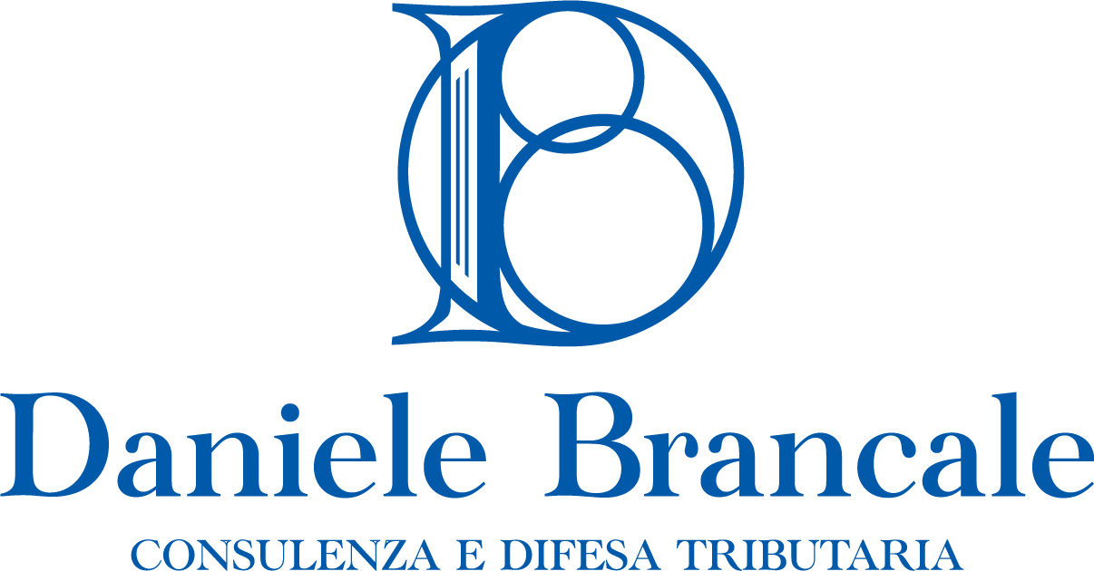 Daniele Brancale