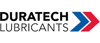 duratech-lubricants