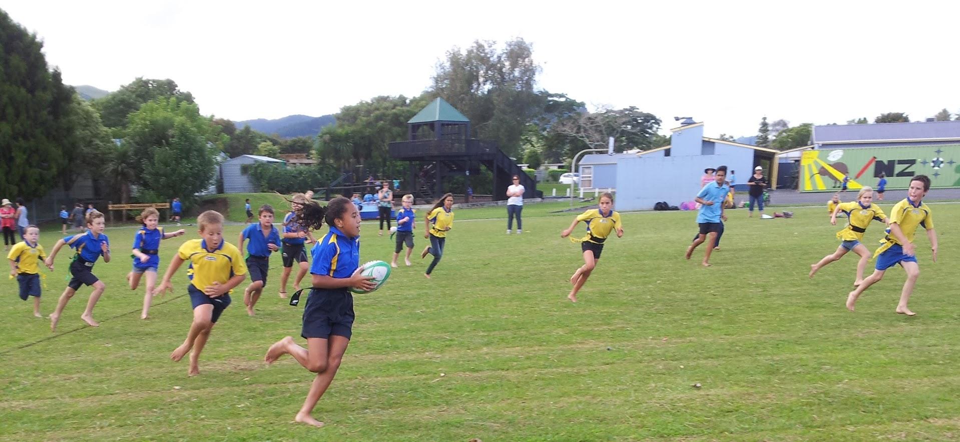 Rippa Rugby (16.03.16)