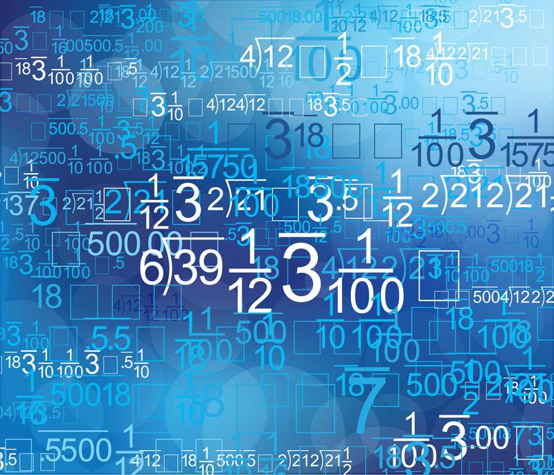 Sumdog Waikato Maths Competiton Sept 2016