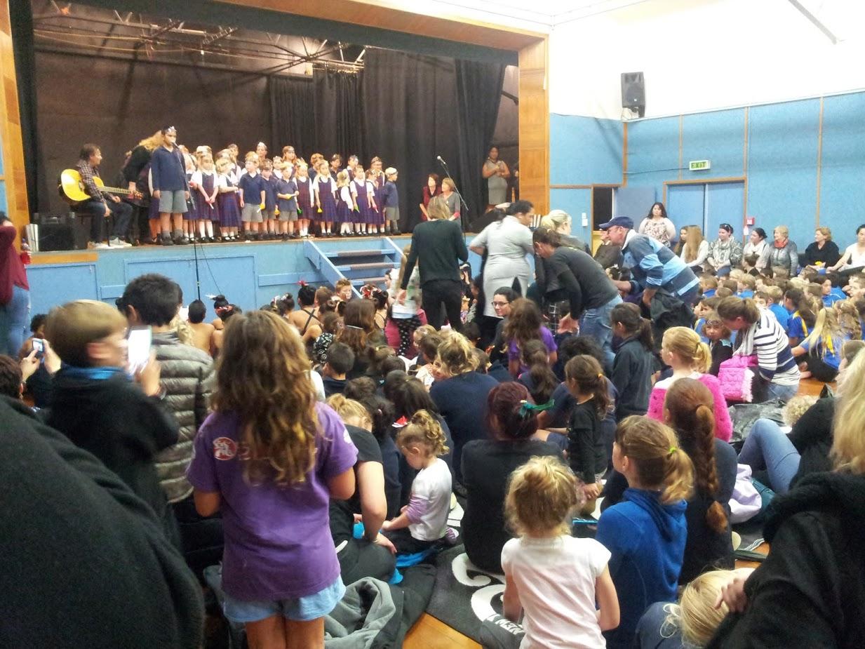 Matariki Community Celebration