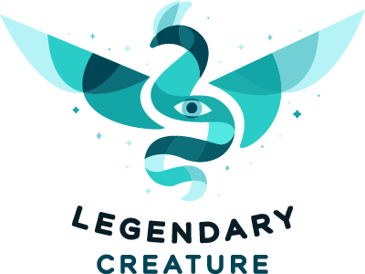 Legendary Creature
