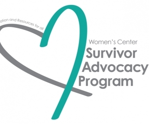 Ohio University Survivor Advocacy
