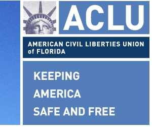 ACLU of Ohio