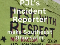 Incident Reporter Now Available as Free Mobile App