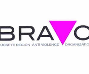 BRAVO: Buckeye Region Anti Violence Organization