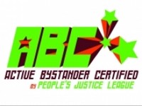 Active Bystander Coalition