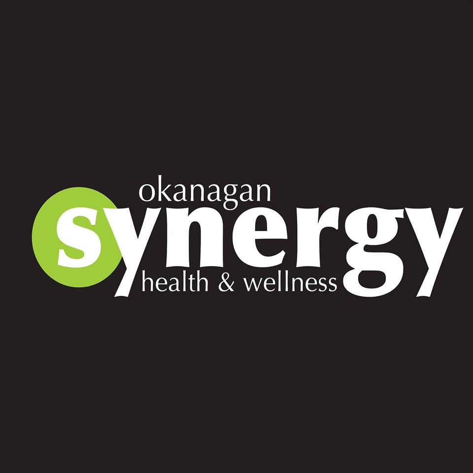 Okanagan Synergy Health and Wellness