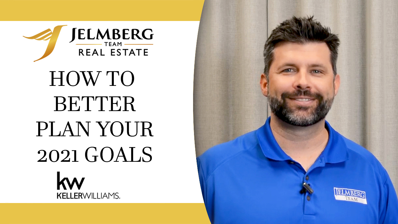 Formatting Your Goals the S.M.A.R.T. Way