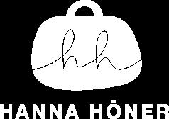 Hanna Höner