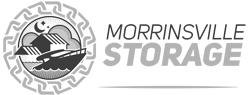 Morrinsville Storage
