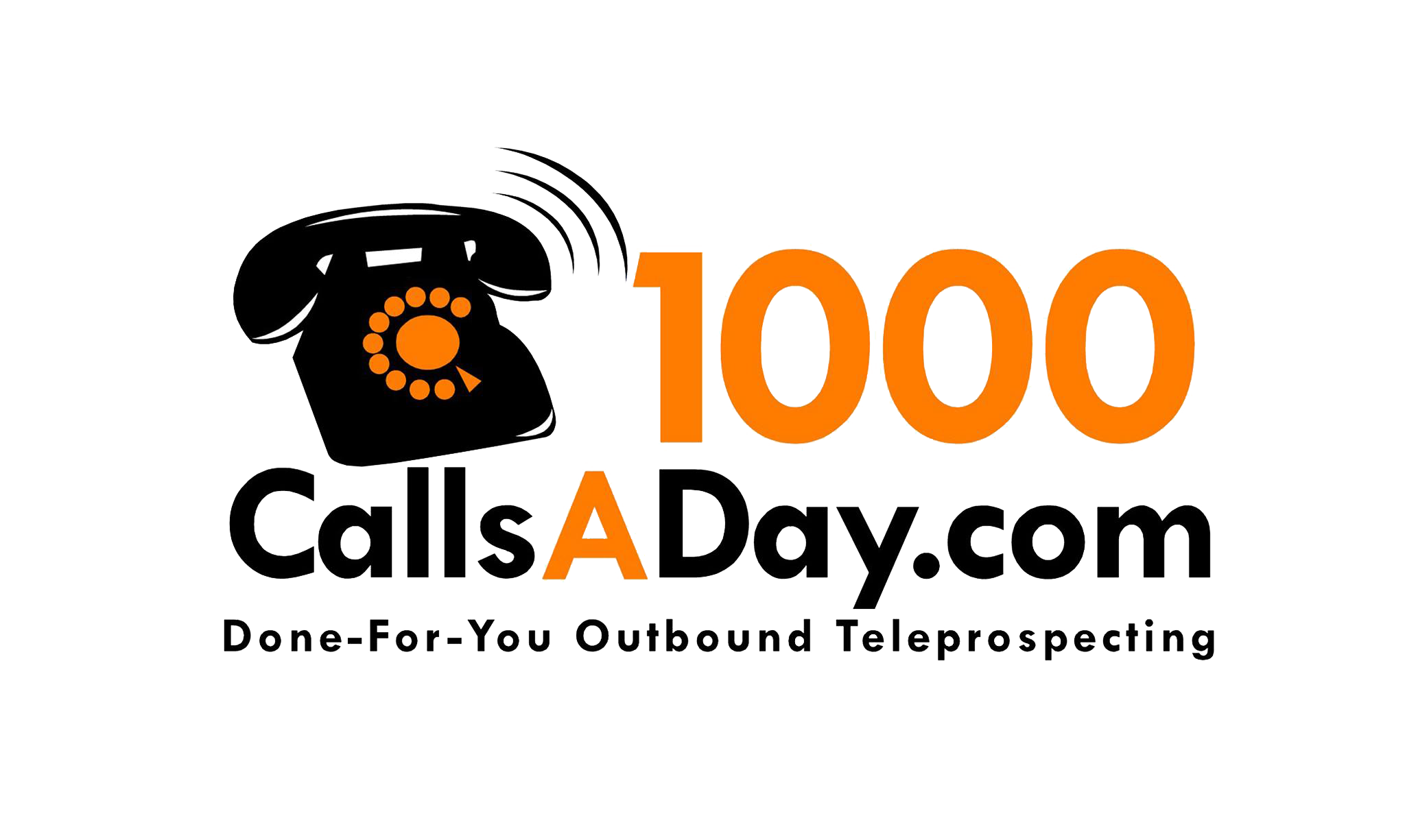 Everything You Need to Know About Working With 1000 Calls A Day