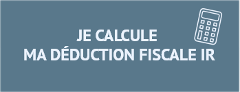 Je calcule ma déduction fiscale IR