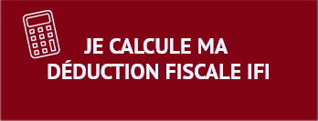 Je calcule ma déduction fiscale IFI