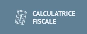 Calculatrice fiscale