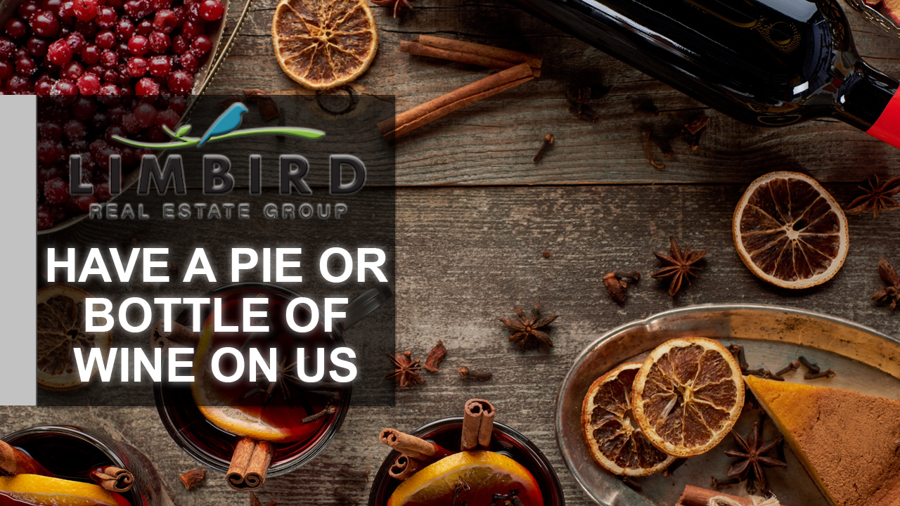 Details About our 2019 Pie and Wine Day