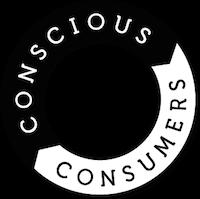 Conscious Consumers logo