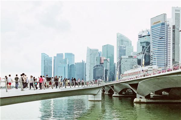 too-many-financial-advisers-singapore