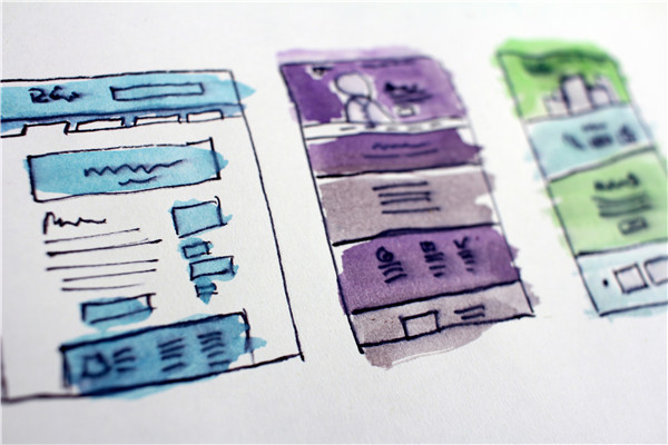 landing-page-vs-website