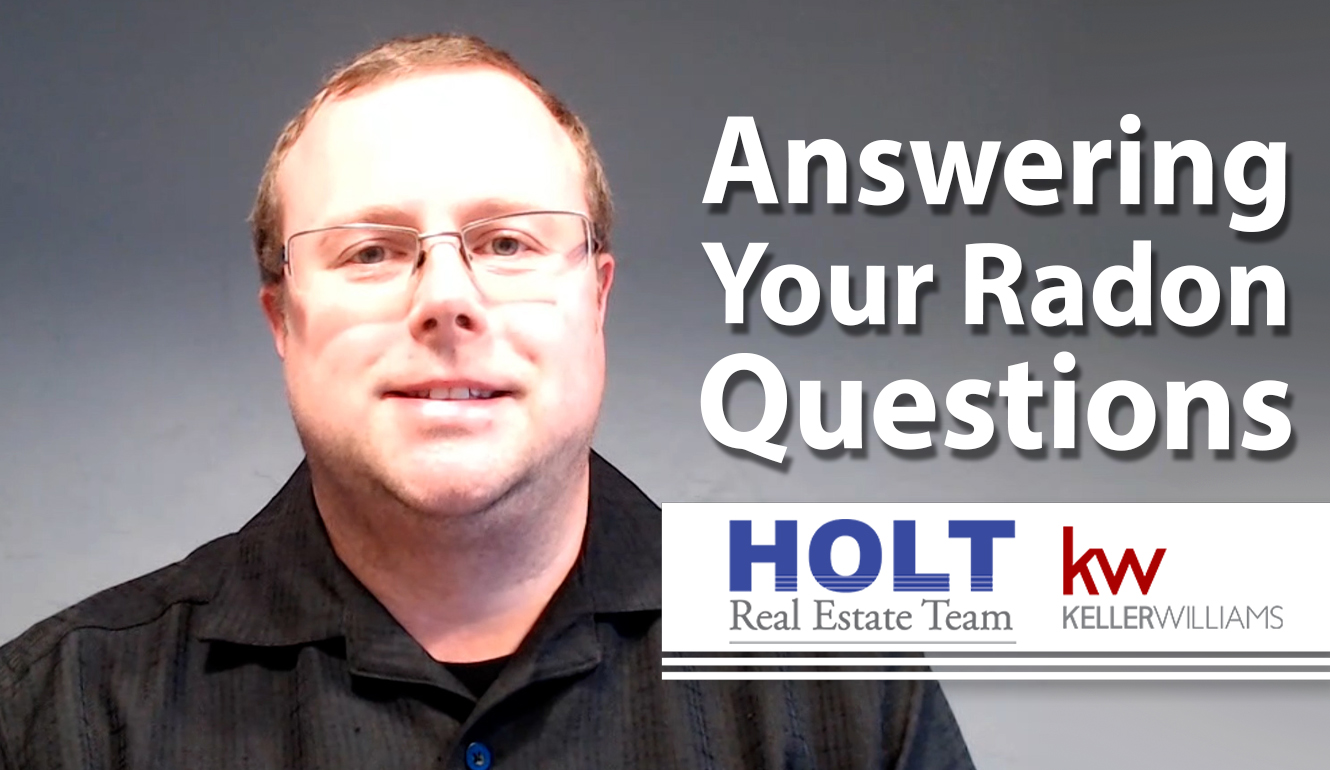 Q: How Does Radon Testing Work?