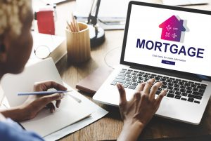 Types of Mortgages to Finance Your New home