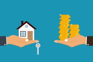 Smart Negotiation Tactics for Home Buyers