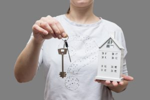Selling Your House Despite a Federal Tax Lien