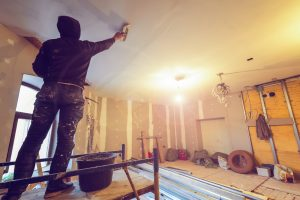 Renovations That Ruin Your Home's Value