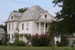 Common Hidden Problems with Older Homes