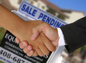 We Buy Houses Boulder City, NV
