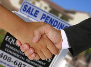 We Buy Houses North Las Vegas, NV