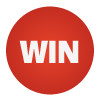 WIN - HOY Competition