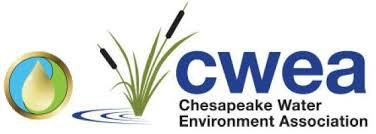 2019 CWEA Stormwater Seminar