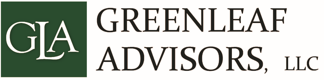 Opti and Greenleaf Advisors Announce Partnership to Bring Innovation to Stormwater Management in Illinois