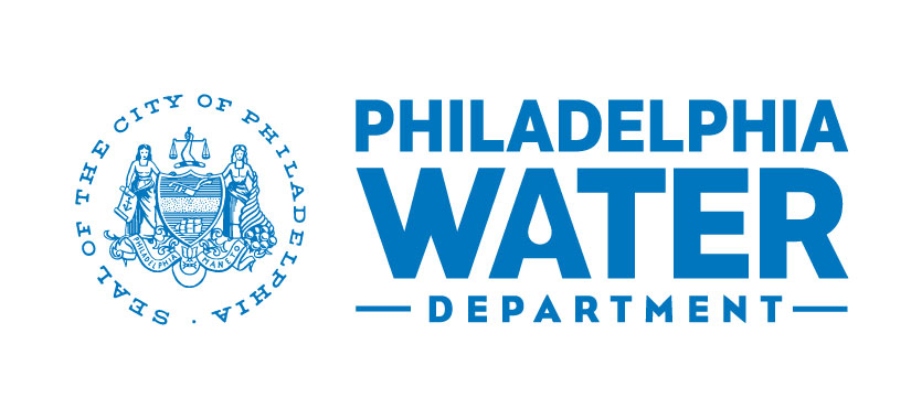 Philadelphia Uses Smart Technology to Manage Stormwater Runoff and Reduce Pollution