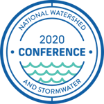 CWP National Watershed & Stormwater Conference