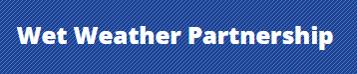 National Wet Weather Partnership Workshop 2020