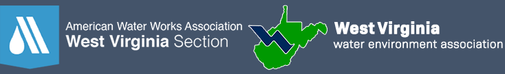 American Water Works Association / WV Water Environment Association           Joint Conference 2020