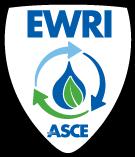 EWRI Congress 2020