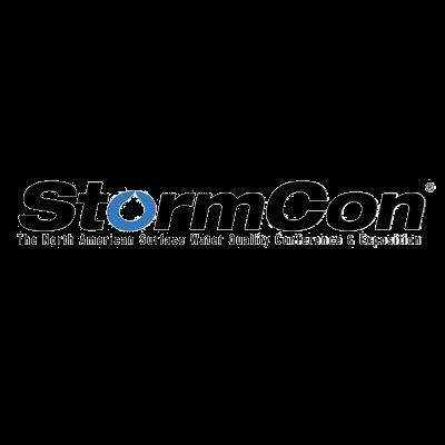 StormCon 2019
