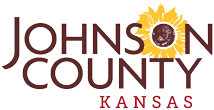 Opti and Johnson County Announce Partnership for Flood Mitigation and Water Quality in Lenexa, KS