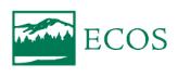 ECOS Spring Meeting 2020