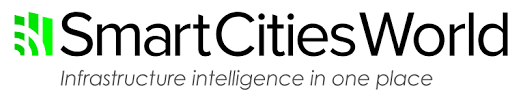 Digital Watersheds: Smart cities