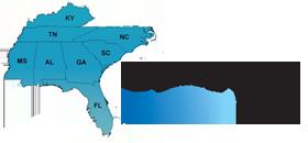 Southeast Stormwater Association Spring Regional Stormwater Seminar