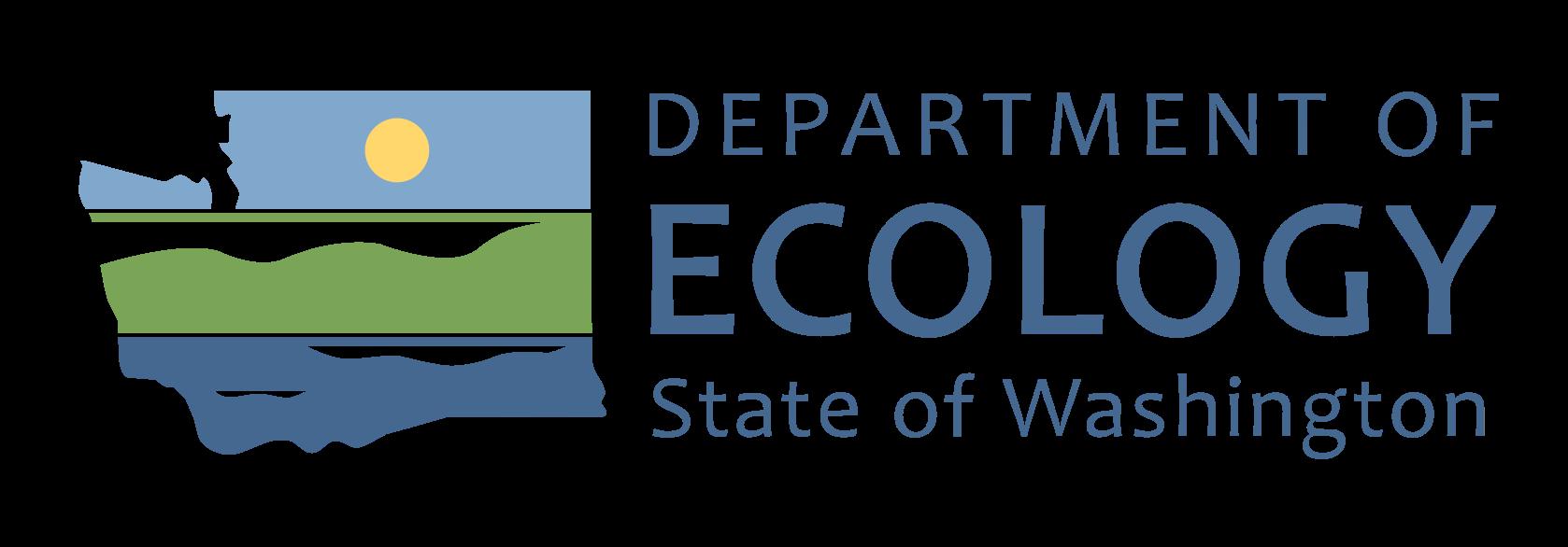 Department of Ecology: State of Washington